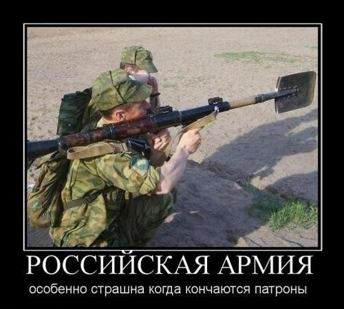 http://cs14115.userapi.com/c7008/v7008994/18b4/3Li4pvgE06M.jpg