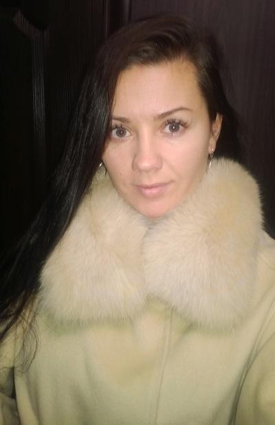 Ольга Евтеева, 1 февраля , Самара, id66877235