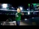 And his name is... Adolf Hitler John Cena Parodie