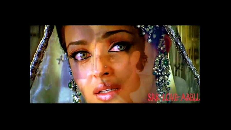 Umrao Jaan (2006) - Main Na Mil Sakun Jo Tumse (HDHQ) GERMAN.mp4