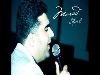 Murad Shamil - Yar yar    ( Kurdish verison ) 2012