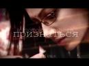 ღKumkum Bhagyа Женская Доля♥ VK-13