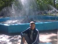 Александр Герасимов, 2 ноября 1994, Торжок, id183072361