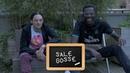 LE CLUB raconte ses souvenirs d'enfance pour SALE GOSSE OKLM TV