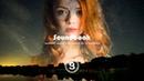 Pegato Chasing Dreams feat Jordin Laine