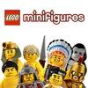 Минифигурки Лего (Lego Minifigures)