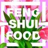 FENG SHUI FOOD - доставка китайской еды по СПб