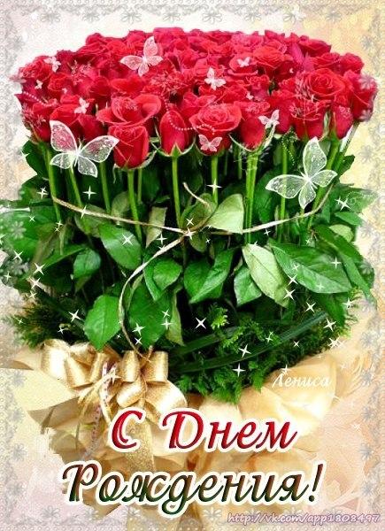 http://cs608730.vk.me/v608730556/512a/hyjXJURyoTY.jpg