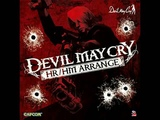 Shall Never SurrenderDevil May Cry HRHM Arrange