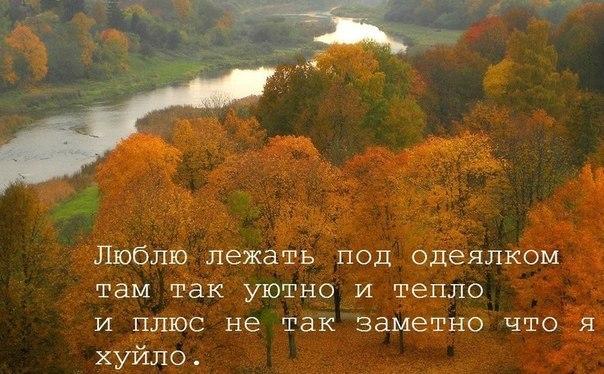 http://cs616423.vk.me/v616423470/3ac7/2lJdrA25ZHI.jpg