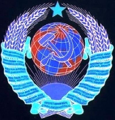 Артём Эмиров, 25 марта 1984, Киев, id15977071