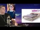 [Twitch WTF] Топ Моменты с Twitch | Упала с КРЕСЛА 😂 | Hard Play Душит Ужика | Братишкин Спалил Ключи