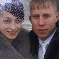 Ольга Авдеева-Чекрыжова, 7 июля , Чита, id200963899