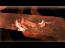 Превосходство Transcendence русский трейлер №2 2014 HD