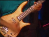 Victor Wooten Steven Bailey - Bass Extremes