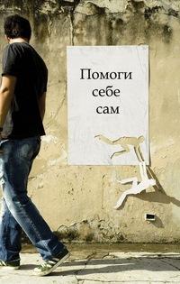 Денис Козявин, 5 августа , Старый Оскол, id43439198
