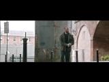Tom Walker - Heartland (Official Video)