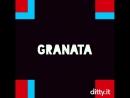 Ezhednevnaya_granata