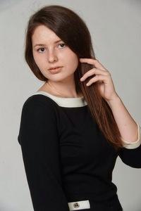 Милетина Табарова