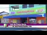 ..::LOJA DE ROUPAS, PRESENTES E DECORAÇÕES EM BAURU::. - VT PREÇO ÚNICO (2014-04-21)