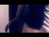 Glenn Morrison feat. Islove - Goodbye (Official Music Video)