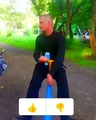 azik__92 video