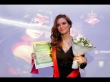 Фильм о конкурсе Мисс