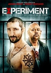El experimento HD 720p (2010) - Latino