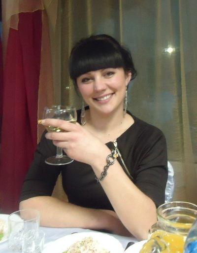 Татьяна Клименок, 26 мая , Новосибирск, id128227389