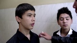 ЖЕСТЬ!!! ДЕДОВЩИНА В КАЗАХСТАНСКИХ ШКОЛАХ!!! | Уроки Гармонии (2014) - Отрывки из фильма