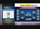 Clash Royale Tournoi BRACKET 1v1 avec abonnés MEGA PACK OPENING LIVE