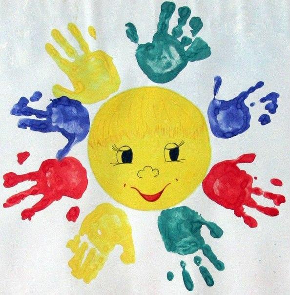 Детский рисунок на потолке заказать, цена