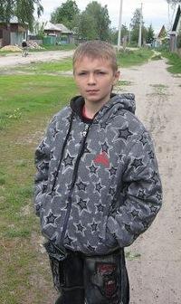 Дмитрий Спиридонов, Шостка, id208174117