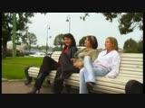 Воровайки - Вороваечки (2003)