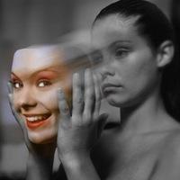 Маргарита Мовчан, 31 октября 1993, Москва, id12785558