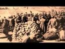 Progonstvo i Stradanja Srba u Prvom Svetskom Ratu