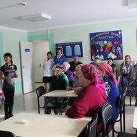 психиатр на дом для пожилого человека красноярск