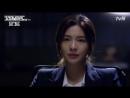 [Озвучка SOFTBOX] Мыслить как преступник 15 серия