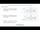 Point Security CheckUP R80.10. Установка, Инициализация