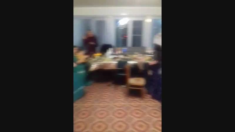 Мальвина Новакова - Live