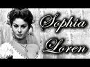 Sophia Loren – Sophia Loren sings Mambo Bacan , Che m'e 'mparato a ffà , Felicità , Perché domani