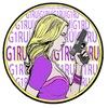 GTA Online|GTA V|Russian Girls Crew