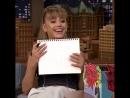 Смех Арианы. Паблик: my idol is Ariana Grande