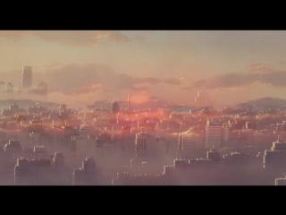 [A_warrior_of_light] Whisper of the Heart [BDRip 380p AC3] (3)