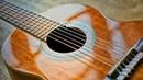 Klassische Gitarre Andante Johann Kaspar Mertz Ruhige Gitarrenmusik klassische Gitarre