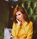 Анна Чапман фото #38