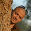 Mohamed Lulu