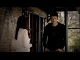 Cemre ~ Kuzey | Their story in a Music Compilation ♬