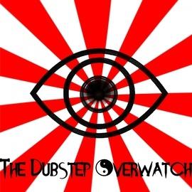 Dubstep Hitz альбом The Dubstep Overwatch