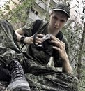 Александр Бочков фото #49